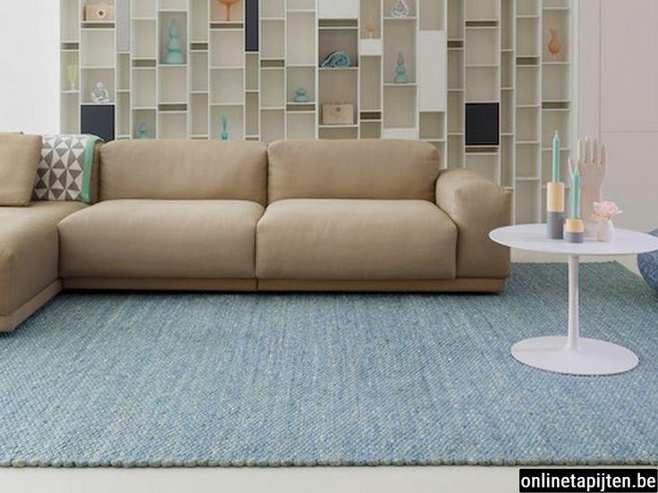 Perletta Carpets 004