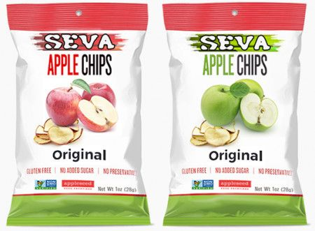 Free Seva Apple Chips :: http://www.heyitsfree.net/free-seva-apple-chips/
