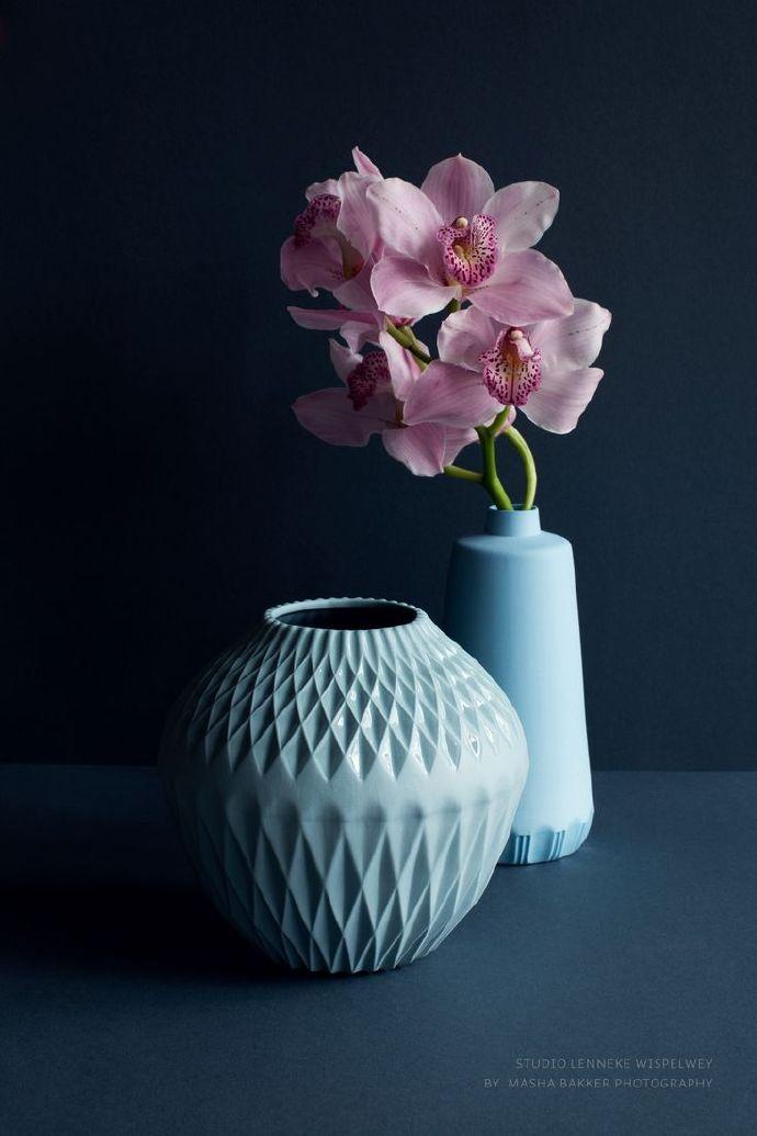 (vases