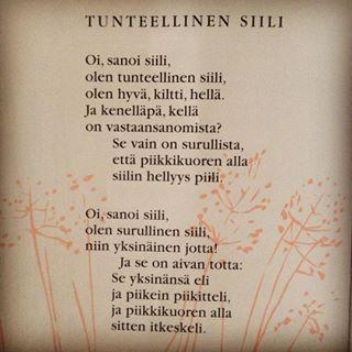 Kirsi Kunnas/