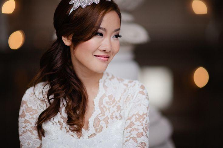 46 Best San Francisco Weddingash Bz Images On Pinterest City
