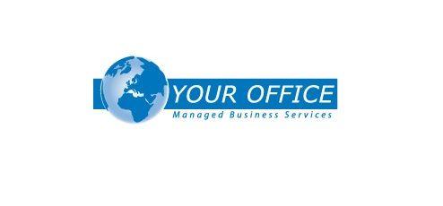 http://virtuellesbuero.at/ Virtuelles Büro in Wien, virtuelle Geschäftsadresse, Büroservice in Wien