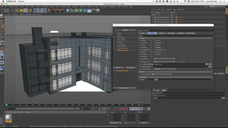 Sams Teach Yourself Adobe Premiere Pro in 24 Hours Jeff Sengstack