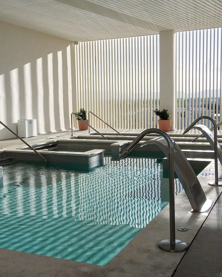 Best spas in Punta Cana By Lapiz of Luxury @lapiz_of_luxury