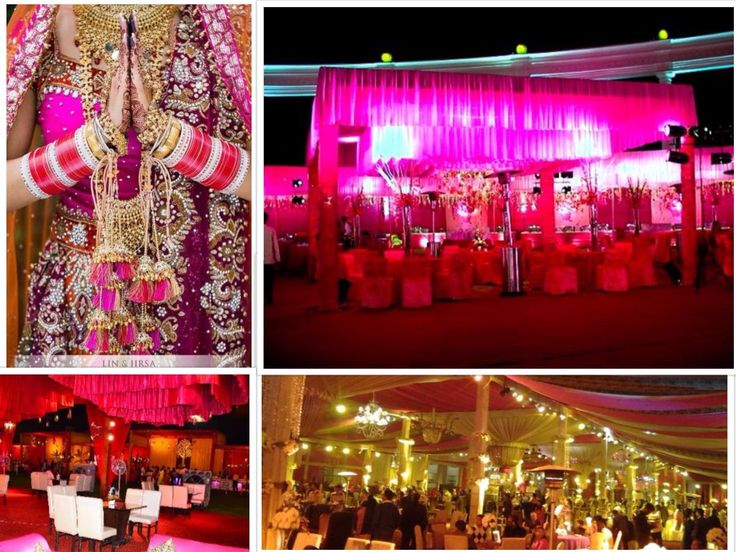 Get the Best luxury wedding planning services at AMBRO GROUP, which is provides luxury wedding themes, Varmala themes, Sangeet Ceremony and Bachelor Parties people. We plan beautiful, elegant and luxurious weddings, we assure to present you the best. For more details call us 9888736789 / 9316316191 Or get touch wit us @ www.ambrogroup.wordpress.com/
