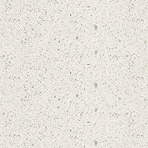 Caesarstone - Ice Snow