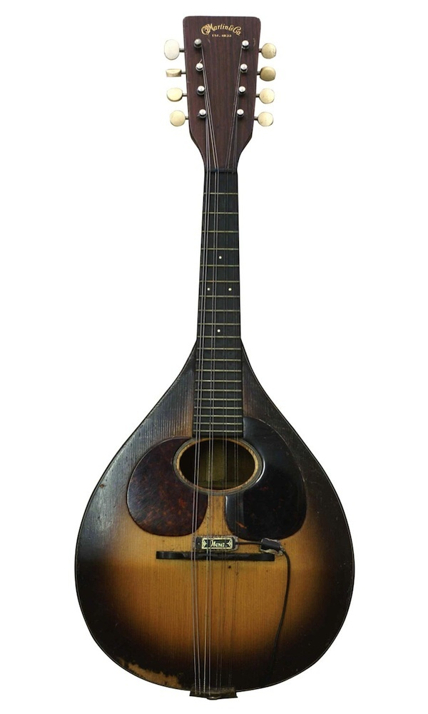 a brief on the mandolin About mandolins the mandolin has been around for hundreds of years and can be found in countless a brief history of the mandolin (mandolin cafe) gibson.