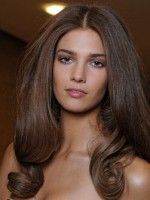 How To Get Gorgeous Hair Color From A Box #refinery29