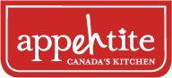 Apphetite