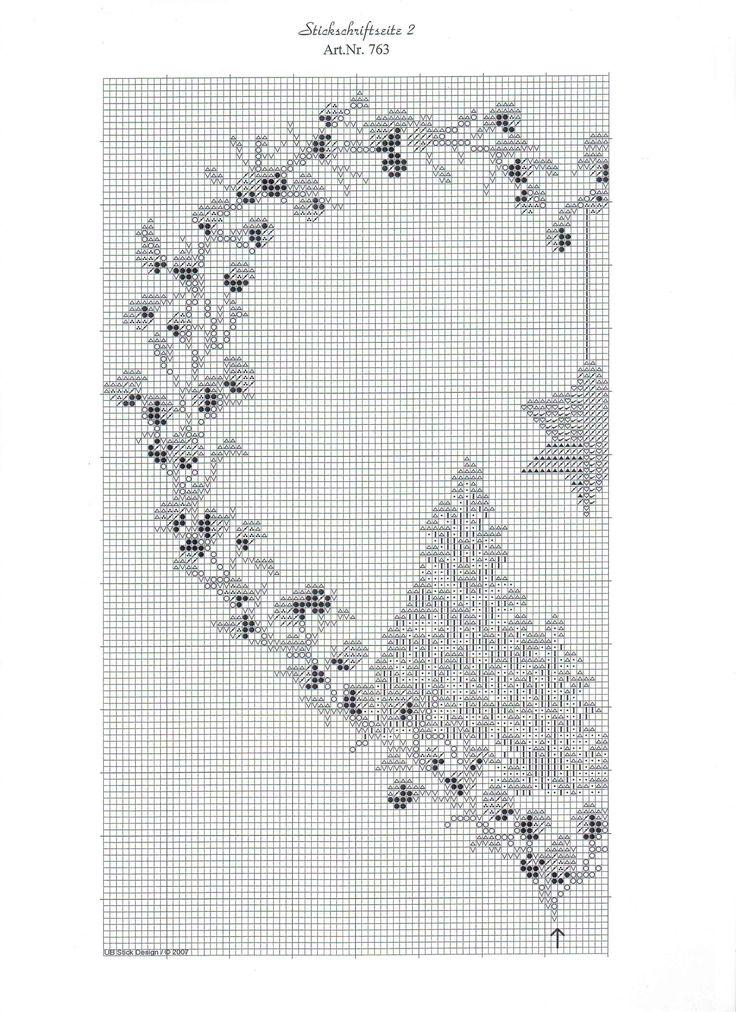 4dea4734b1ef733531b4dde7035e60d8.jpg (2550×3509)