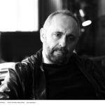 «Το ημερολόγιο ενός Τρελλού» του Νικολάι Γκόγκολ σκηνοθετεί και ερμηνεύει ο Σωτήρης Χατζάκης