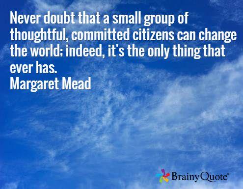 Mead, Sidney E. (1904-1999)