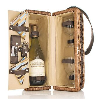 possible gift for wine lovers