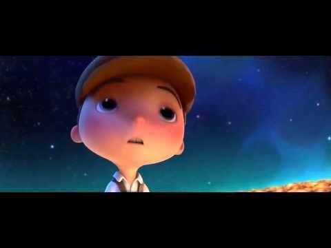 Eu baixei o vídeo A Lua HD ganhador de OSCAR Curta Metragem no baixavideos.com.br!