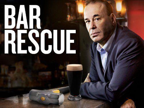 Bar Rescue, Ep. 5 Empty Pockets Amazon Instant Video ~ SPIKE, http://www.amazon.com/dp/B00BS4MQTK/ref=cm_sw_r_pi_dp_3-XXrb0KW0Z2P the episode is on spike website.  lj
