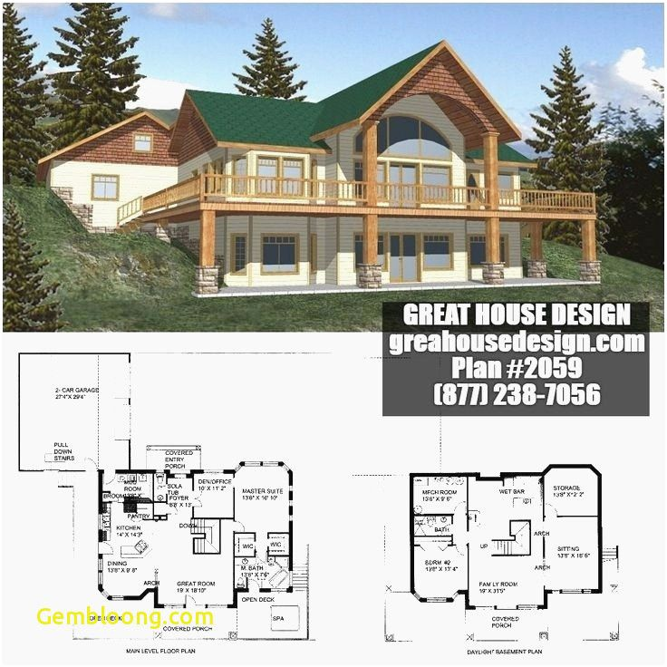 Inexpensive House Plans To Build Inexpensive House Plans Porch House Plans Craftsman House Plans