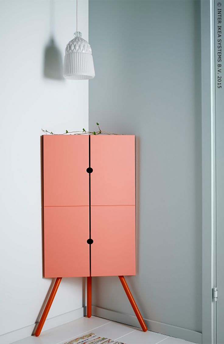 Best 25 ikea hognoul ideas on pinterest table modulable table convertible - Ikea table modulable ...