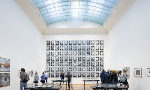 Philips-Wing-Rijksmuseum-Exposiciones-Temporales-Amsterdam_Design-interior-salas_Cruz-y-Ortiz-Arquitectos_RTI_164