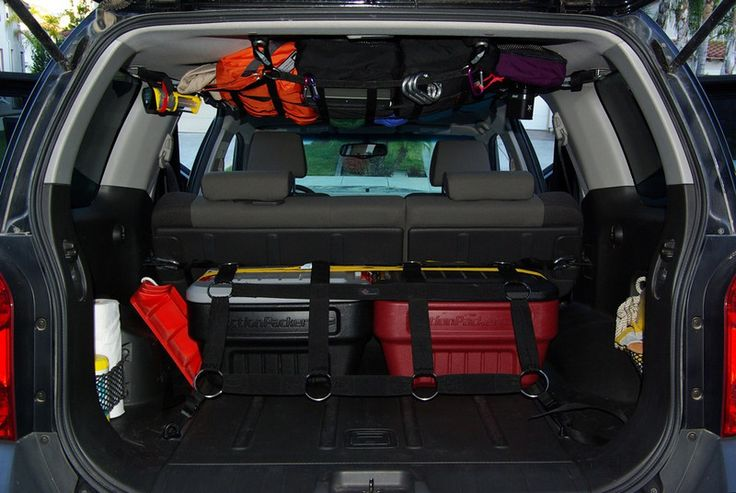 images  vehicle storage systems  pinterest honda element campers  vehicle