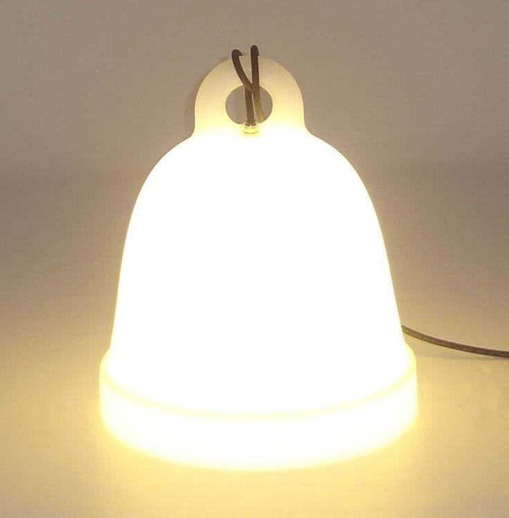 Lámparas para Chillouts, Terrazas, Bares, Restaurantes y Barcos