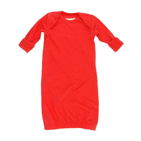 Organic Sleeping Bundler - mini mioche - organic infant clothing and kids clothes - made in Canada