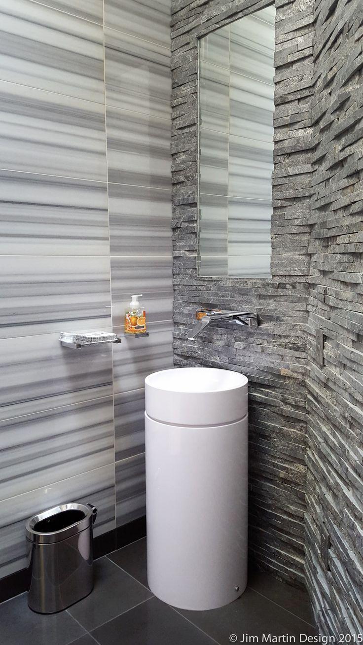 Best Bathroom Renovation Inspiration Images On Pinterest - Bathroom remodeling reading pa