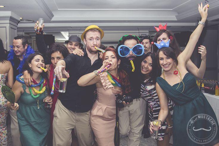 Fotografía Bodas Madrid | Reportaje boda | Matrimonio | Parejas | Enlace | Baile | Barra libre | Amigos | Invitados