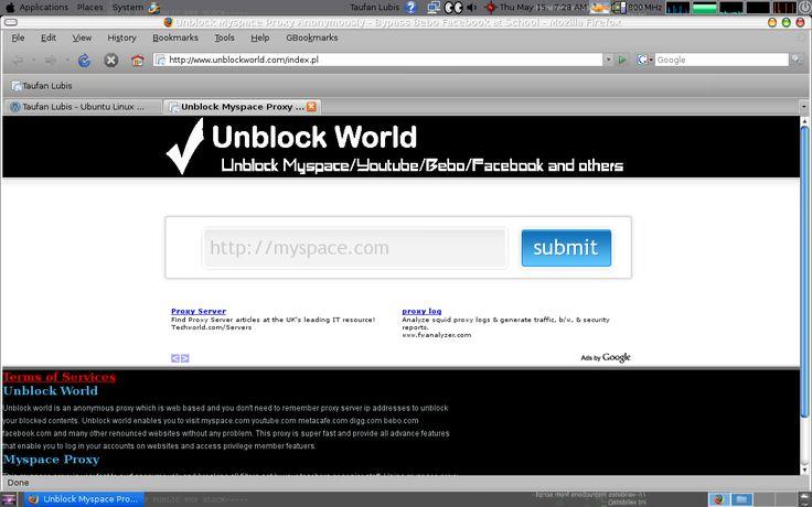 block your ip address website unblocks & hide ip address hide your Ip address permanently  http://www.hidemyrealip.com/ http://www.hidemyrealip.com/ http://www.hidemyrealip.com/ http://www.hidemyrealip.com/ http://www.hidemyrealip.com/