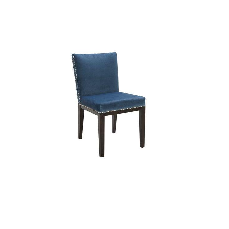 314 Best P B Furniture Images On Pinterest