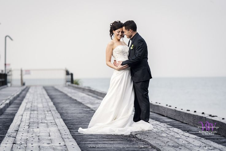 #Beach #weddings at Kingfisher Bay resort Fraser Island, Qld, Australia
