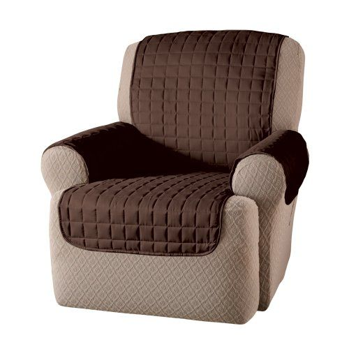 Innovative Textile Solutions Microfiber Wing Recliner Protector, Chocolate Innovative Textile Solutions http://www.amazon.com/dp/B00CH5JJTY/ref=cm_sw_r_pi_dp_yKJGub0PXSMK2