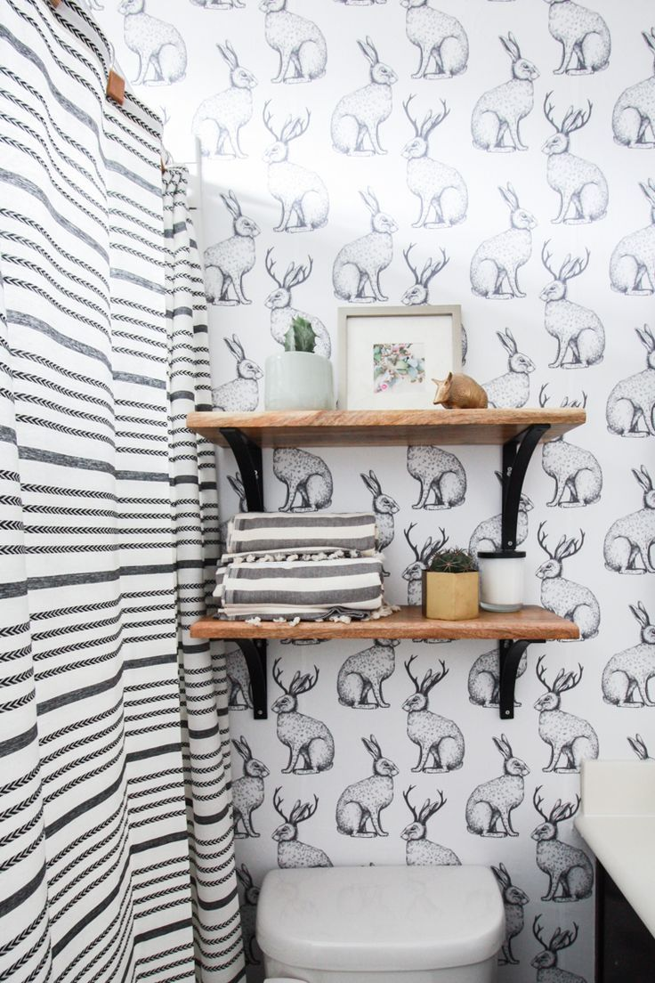 Can You Put Removable Wallpaper Over Existing Wallpaper Limitless Walls In 2020 Custom Wall Murals Wall Murals Textured Walls