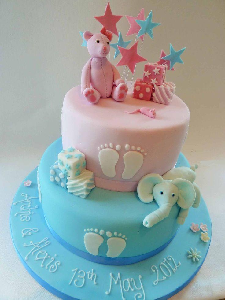 Cake Decorating Harrogate