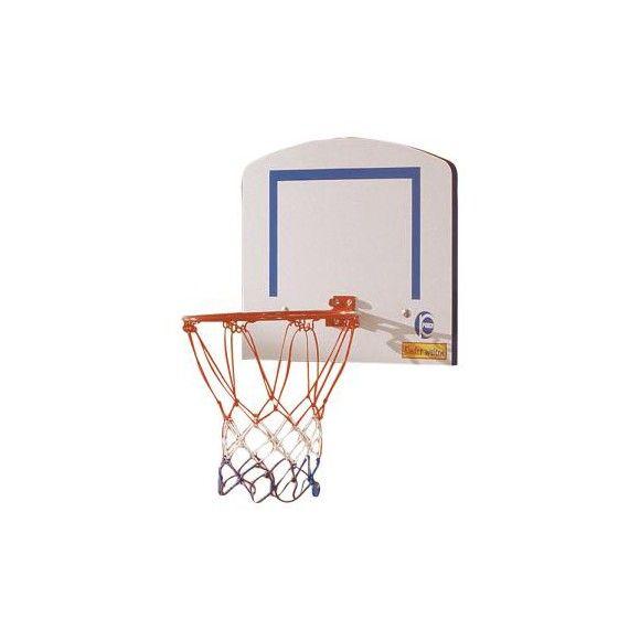 Lovely Basketballkorb f r Ihr PAIDI Hochbett So wird das Kinderzimmer zur Turnhalle