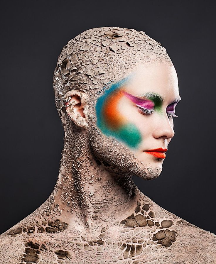 68 best images about Body paint on Pinterest