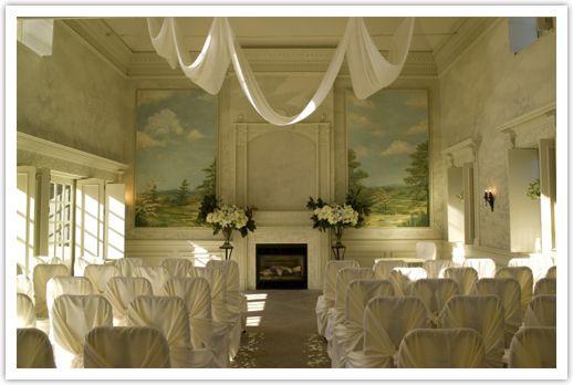 Indoor And Outdoor Wedding Ceremonies: Best 25+ Indoor Ceremony Ideas On Pinterest