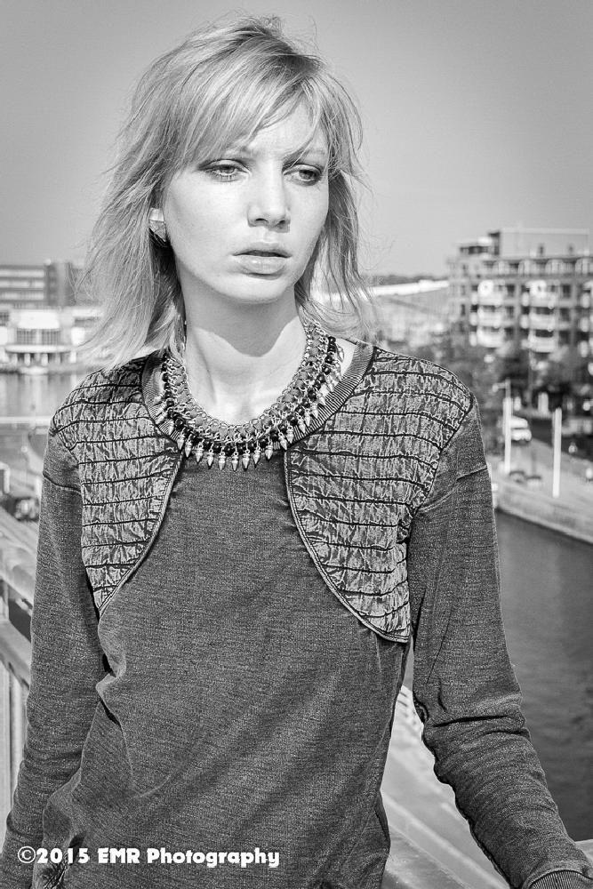 Terug in de tijd  by EMR Photography