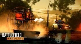 Battlefield Hardline Xbox One Game Review 3   TweakTown.com