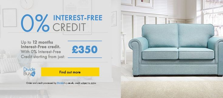 0% Free Interest | Buy Now Pay Later | FADS Online ...