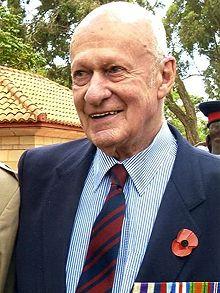Major John Dods - Telegraph