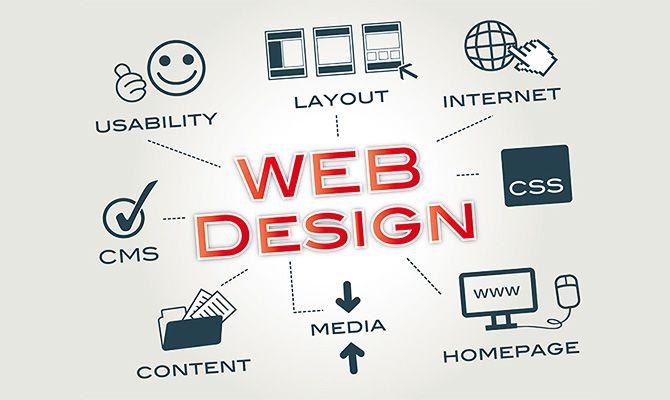 Σχεδιασμός & Κατασκευή Ιστοσελίδων http://www.emads.gr/dimourgia-istoselidwn/web-design-kataskevi-istoselidwn.html #webdesign #webdevelopment