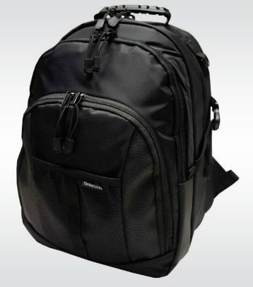 8 best best fishing tackle backpacks images on pinterest for Rigged fishing backpack