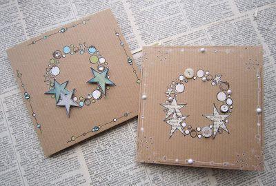 JOFY razítka / najdete zde: http://www.prettypapers.cz/?keyword=PaperArtsy+-+JOFY&Search=Hledat&Itemid=2&option=com_virtuemart&page=shop.browse