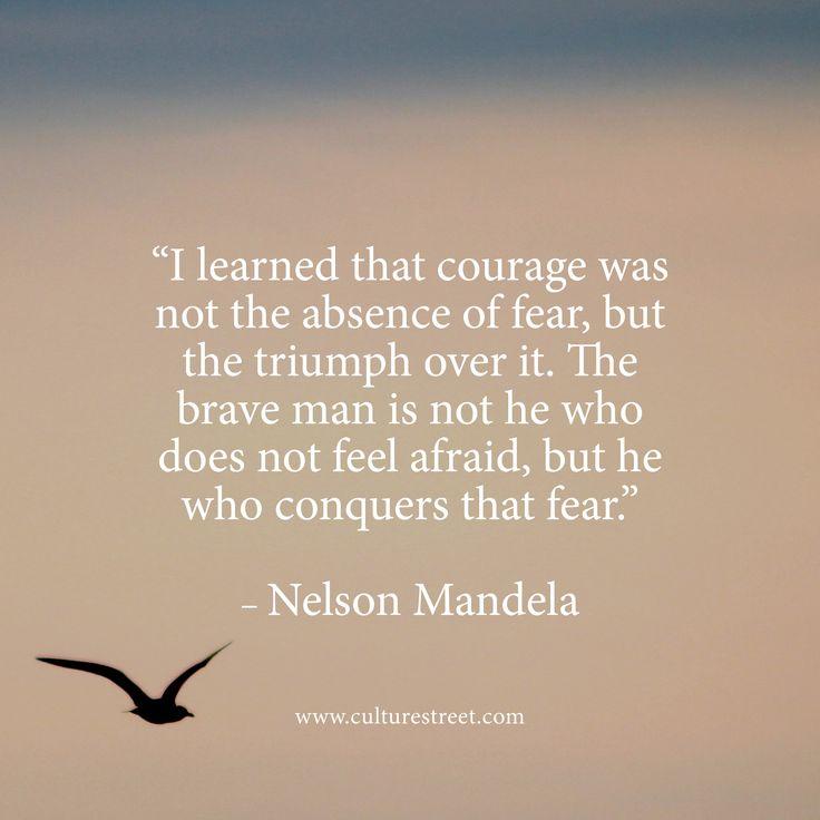 Citaten Mandela : Beste ideeën over nelson mandela citaten op pinterest