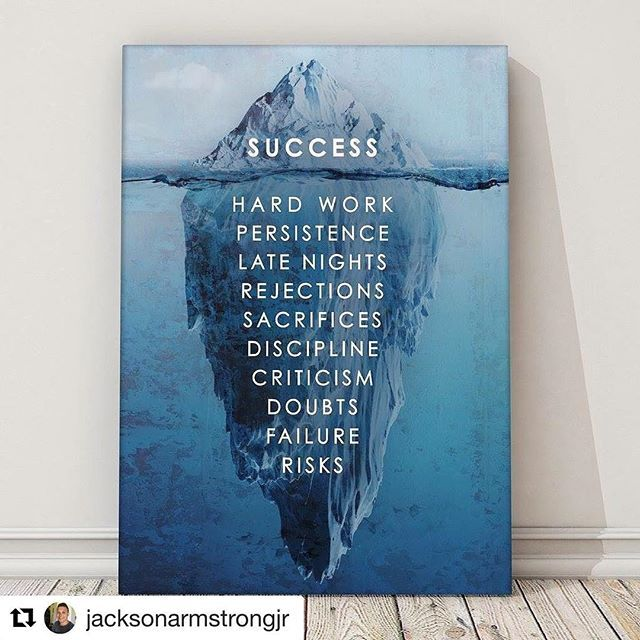 """The iceberg theory has always been one of my favorites. #startup #startuplife #elevate #startupbusiness #family #facts #millennials #realestate #work #entrepreneur #woke #inspiration #investing #instagood #positivity #success #motivation #life #love #cbd #hustle #wellness #lifestyle #positivevibes #focus #confidence #leadership #wealth #friends #socialmediamarketing"" by @elevatedinnovation. #ganpatibappamorya #dilsedesi #aboutlastnight #whatiwore #ganpati #ganeshutsav #ganpatibappa…"