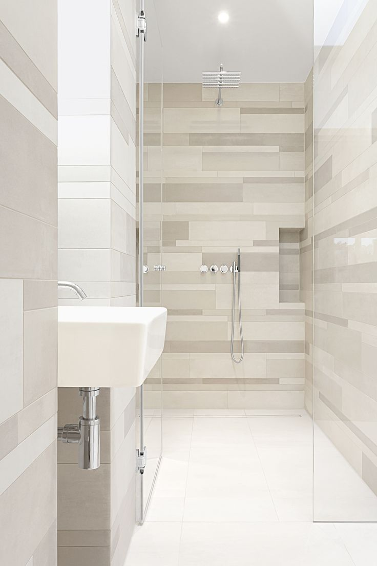 56 best tiles images on pinterest | tiles, room and tile patterns
