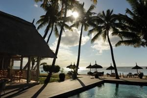 The beach at Trou aux Biches is certainly one of the most beautiful in Mauritius. The Sakoa boutique-hotel, member of TemptingPlaces boutique hotels collection, is lucky to benefit from the natural beauties of the northern part of the island