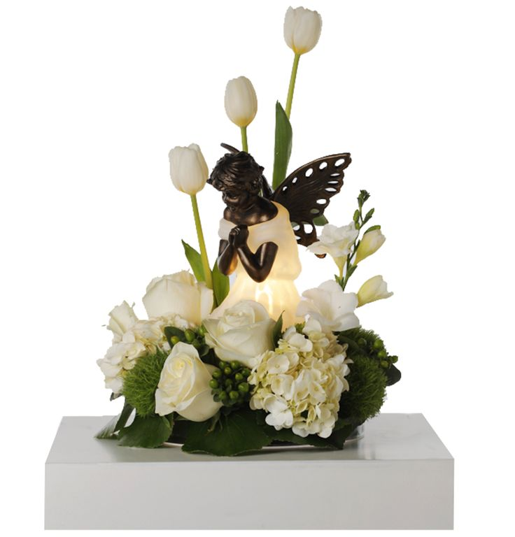 54 best heartfelt memories images on pinterest memoirs memories order flowers online with same day delivery from soderbergs floral gifts fresh flowers and hand delivered right to your door negle Gallery