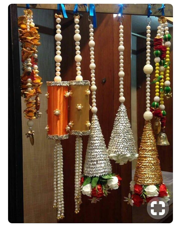 Om Shape Diwali Shadow Diya Diwali Decoration Diwali Gift Deepawali Traditional Decorative Diya in Om Shape Home//Office.Religious Tea Light Candle Holder Stand