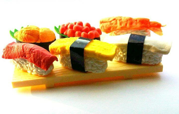 sushi Korsør eb side 6